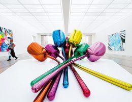 مشاغل هنری و انواع کارهای هنر