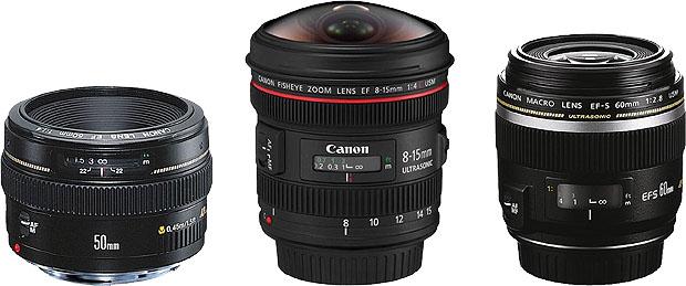 لنزهای عکاسی و دسته بندی مختلف آنها دوربین عکاسی