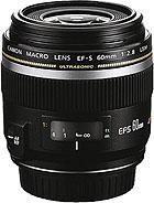 دوربین عکاسی و لنز ماکرو برای نمای نزدیک macro lens