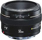 لنز نرمال دوربین عکاسی standard lens