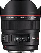wide lens لنز واید برای تصاویر عریض دوربین عکاسی
