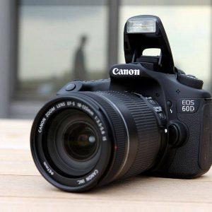 دوربین-کنون-آرت-هود