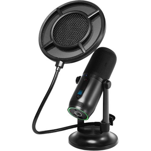 درخواست خرید میکروفن Thronmax Mdrill One Pro Studio Kit
