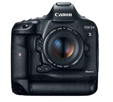 دوربین عکاسی کانن کنون انواع دوربین عکاسی camera canon