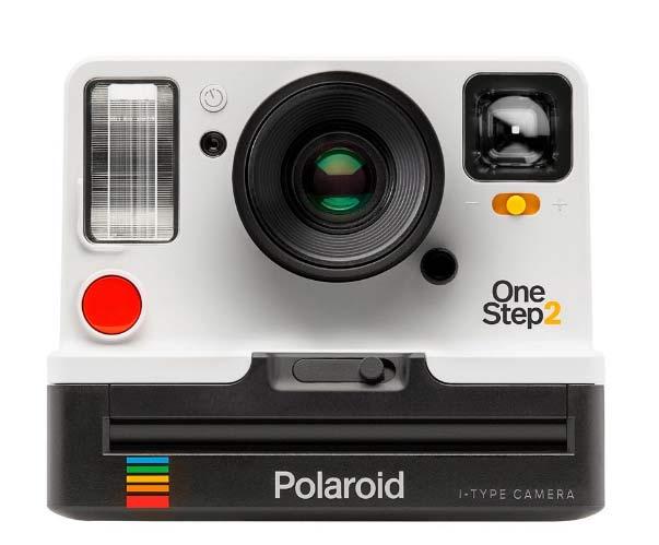 انواع دوربین عکاسی camera polaroid پولاروید
