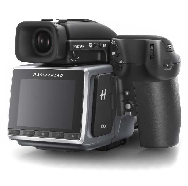 انواع دوربین عکاسی camera hasselblad