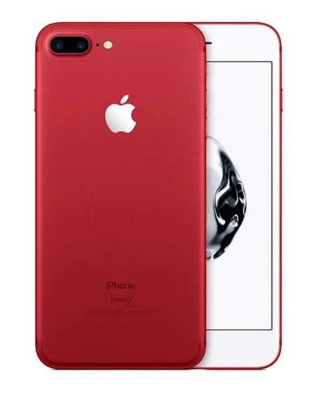 انواع دوربین عکاسی apple اپل