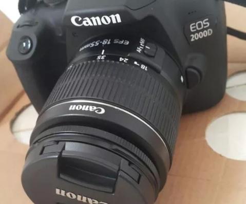 دوربین درحدنو نو1855